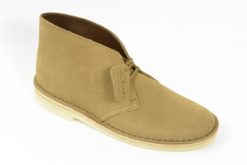 http://www.clarks.it/mens/mens-originals-boots/products/