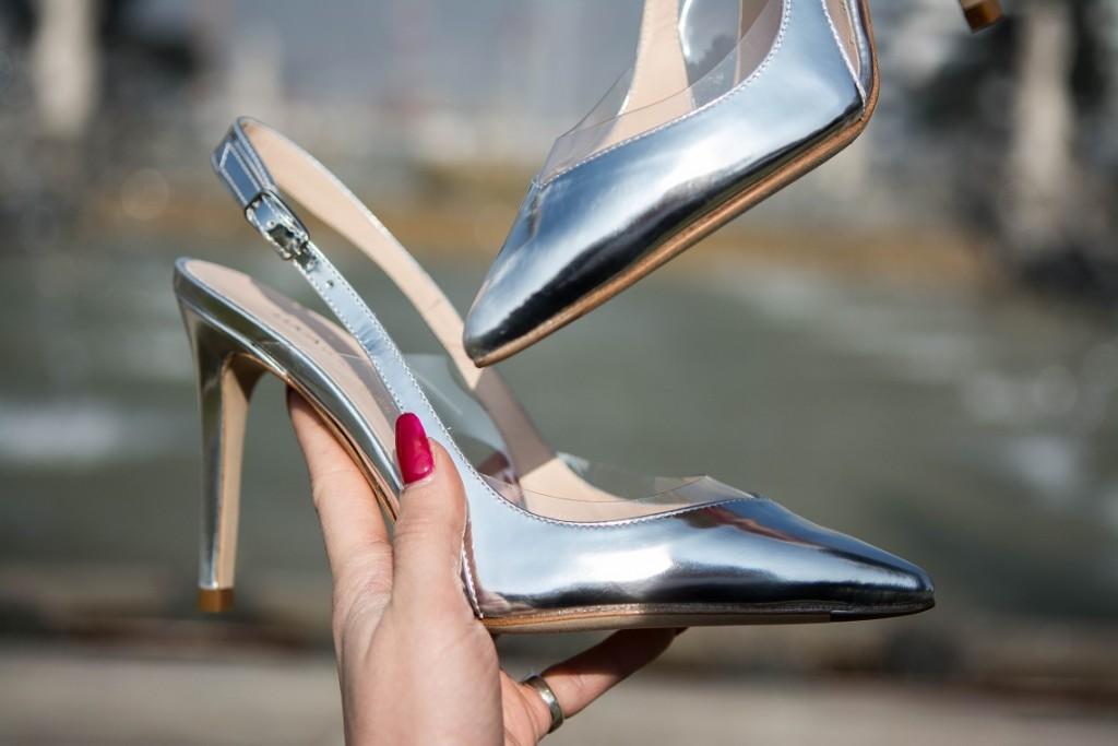 Scarpe eleganti milano luca calzature negozio