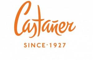 Logo_Casta+¦er-620x400