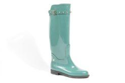 Stivale luca calzature waterproof menghi milano negozio lucacalzature