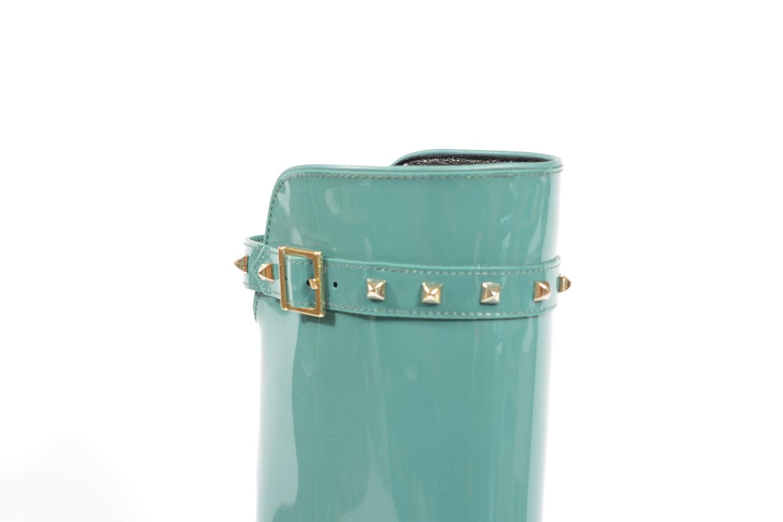 405fe3582846b Stivale luca calzature waterproof menghi milano negozio lucacalzature