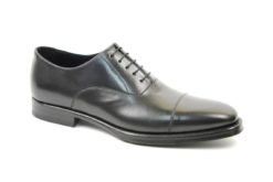 Oxford shoes milan handmade man italy oxford derby mocassin ankle boots