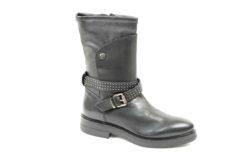 https://www.lucacalzature.it/categoria-prodotto/donna/stivaletti-donna/ scarpe donna lucacalzature milano shopping corso vercelli