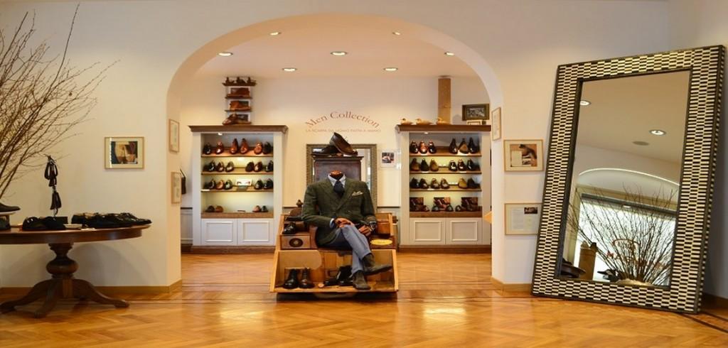 Negozio scarpe lucacalzature milano corso vercelli shoponlineluca scarpe donna uomo bambino.