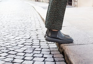 Calzature-Frau-made-in-italy-sportive-eleganti.Scarpe-artigianali-Lucacalzature-milano
