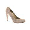 Scarpe con il tacco eleganti e sportive targate albano shoes.Made in italy per eccellenza.Calzature scontate saldi di gennaio a milano
