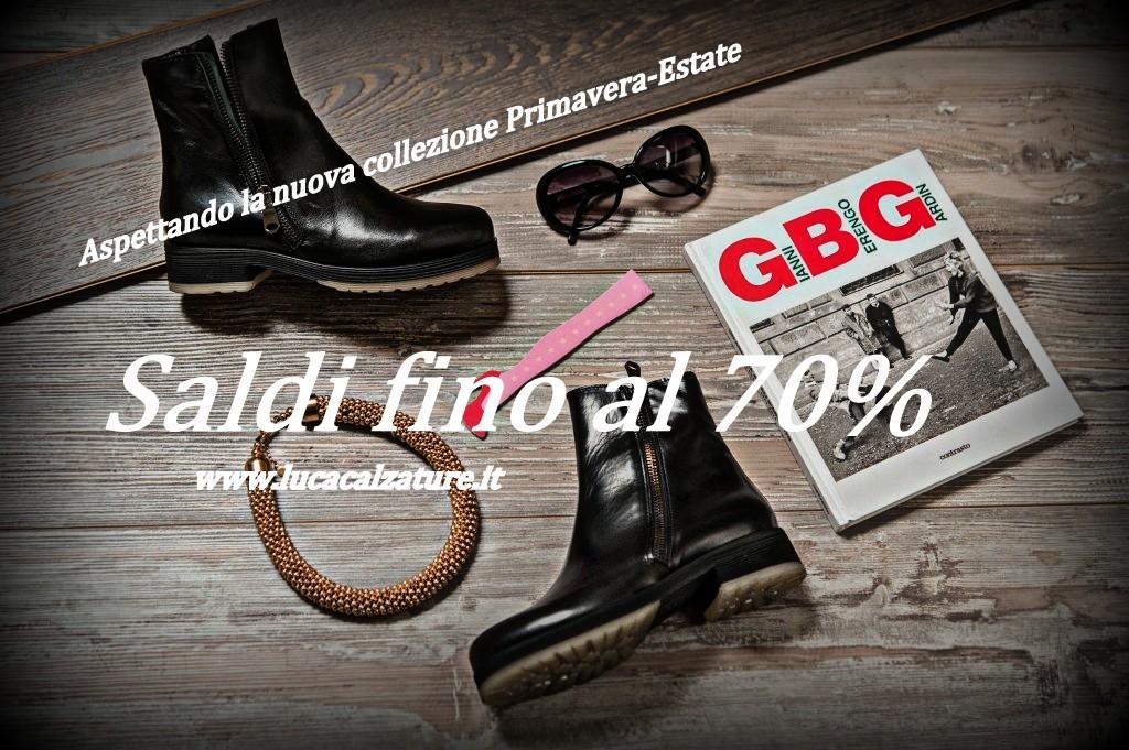 Stivaletti-in-pelle-con-doppia-cerniera_classiche-calzature-donna-sportive-ed-eleganti-da-calzare-sempre_Il-nuovo-E-store-online-di-Lucacalzature_-1024x681