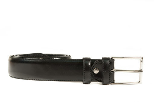 Scopri tutti gli accessori da uomo sul nostro ecommerce www.lucacalzature.it.Cinture,scarpe,kit e manutenzione calzature