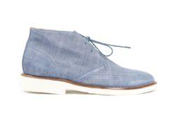 Collezione primavera estate lucacalzature ,scarpe uomo e donna sportive e casual.Moda uomo online,prezzi imbattibili.