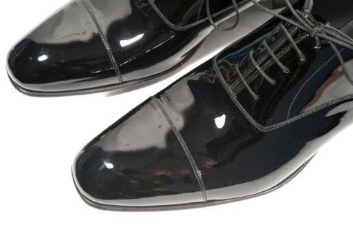 Francesine classiche in vernic,scarpe adatte per le cerimonie. ,collezione primavera estate 2016 Lucacalzature