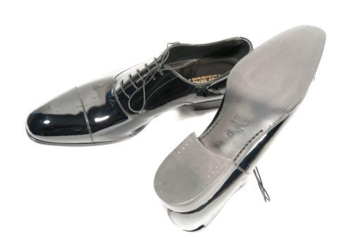 Francesine classiche in vernic,scarpe adatte per le cerimonie,wedding shoes. ,collezione primavera estate 2016 Lucacalzature