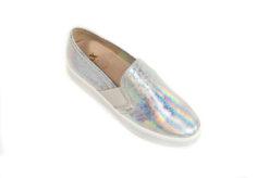 La nostra passione,le scarpe da donna con il tacco.Scopri di più.Shoponline www.lucacalzature.it