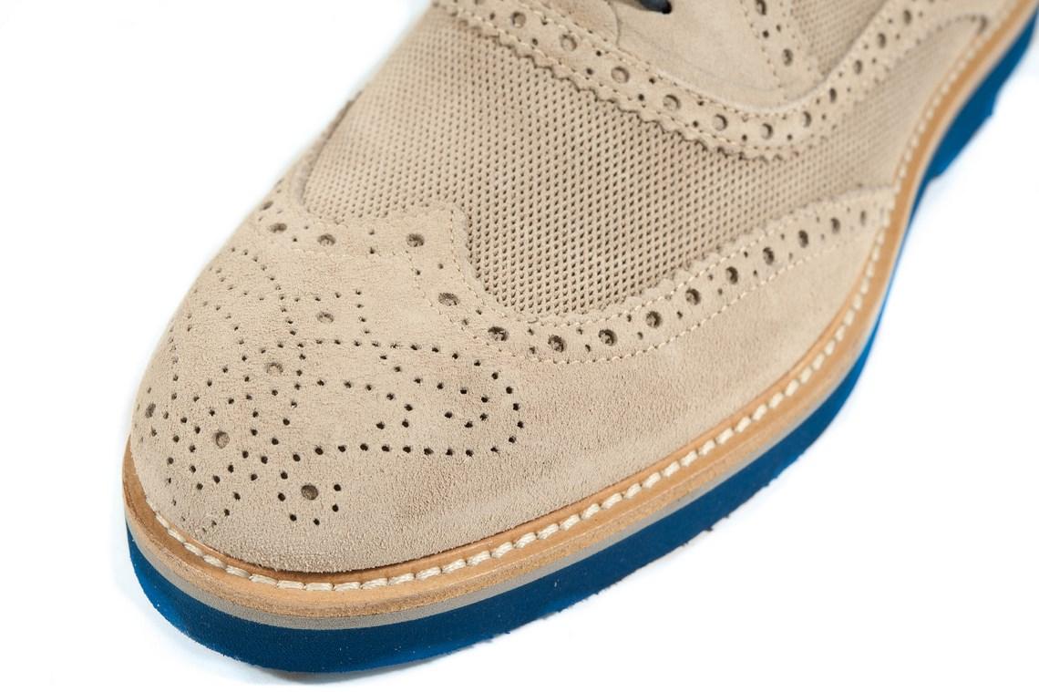 Le scarpe da uomo per ogni stagione Sono sul nostro shoponline  www.lucacalzature.it e1caa82886f