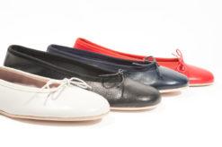 Negozio scarpe donna e uomo a Milano in Cso Vercelli..Visita il nostro store online.