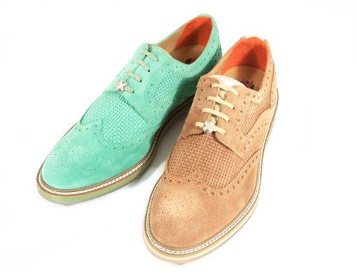 Negozio scarpe online,scarpe uomo,donna,accessori uomo milano.Brimarts,wexford,saxone,clarks,barker crockettandjones henderson.