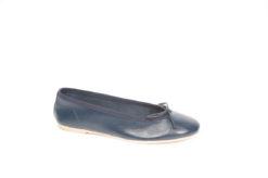 Novità esclusive,scopri tutta la nostra collezione di scarpe donna su Lucacalzature.