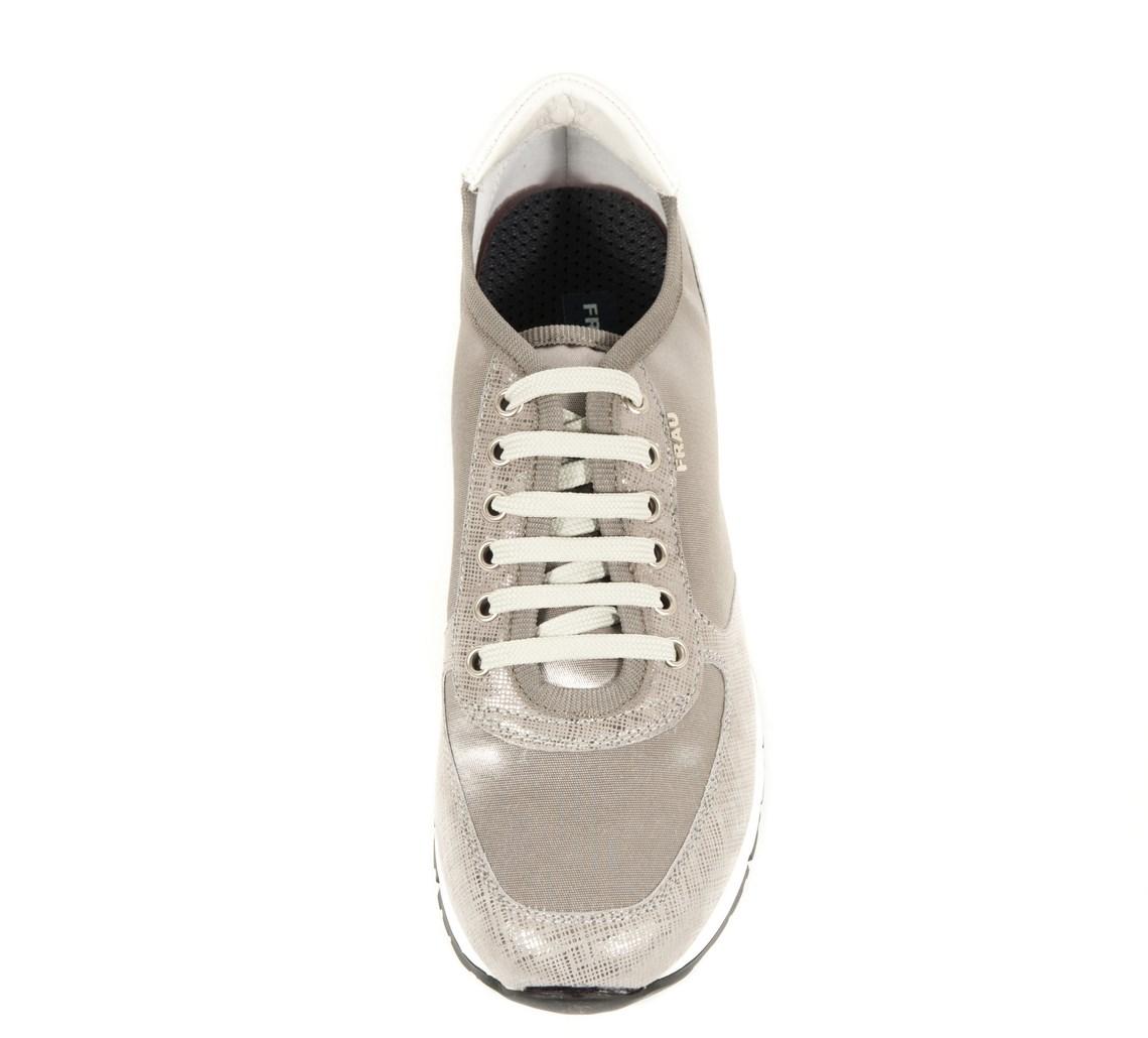 new style e2a84 c5d1b Nuova collezione sneakers Frau ,scarpe italiane al 100 ...