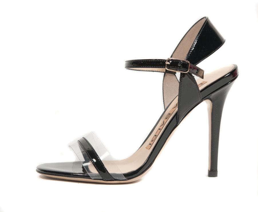 BaldiDescubre sandalia tacón Lella aguja nuestra de Elegante con TFKl1Jc