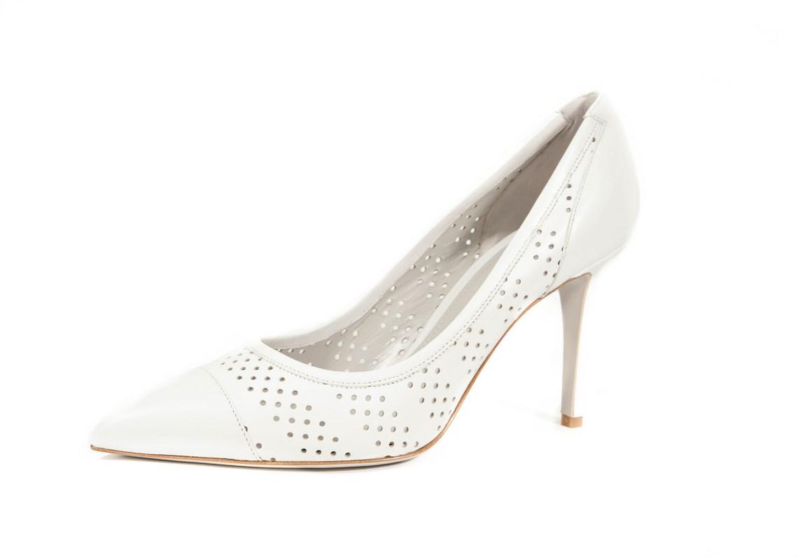 f617244cc42dd5 Novità, esclusive, scopri una vasta scelta di modelli di scarpe donna sul  nostro Shoponline