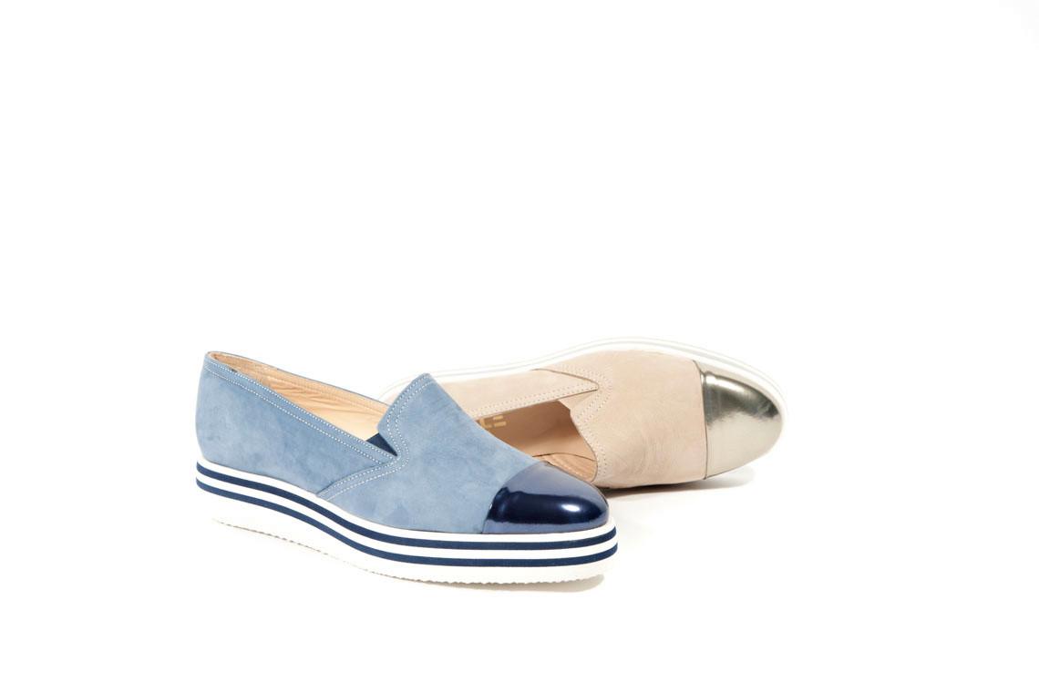 Scarpe eleganti e sportive da Donna   Collezione Online   Gaudì