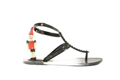 Scopri i modelli di sandali Lemon Jelly brand che fanno per te,Collezione Primavera estate 2016 su www.lucacalzature.it.Iscriviti alla newsletter per ricevere sempre promozioni.