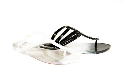 Scopri i modelli di sandali bassi Lemon Jelly da donna che fanno per te,Collezione Primavera estate 2016 su www.lucacalzature.it.Iscriviti alla newsletter per ricevere sempre promozioni.
