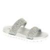 Scopri i modelli di sandali bassi da donna che fanno per te,Collezione Primavera estate 2016 su www.lucacalzature.it.Iscriviti alla newsletter per ricevere sempre promozioni.