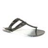 Scopri i modelli di sandali da donna che fanno per te,Collezione Primavera estate 2016 su www.lucacalzature.it.Iscriviti alla newsletter per ricevere sempre promozioni.