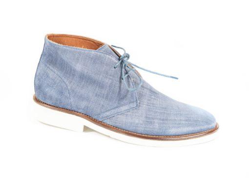 Scopri i nostri polacchini da uomo,scarpe realizzate in italia in vari materiali,vitello,camoscio,tessuto.www.lucacalzature (1)