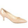 Scopri online i nuovi arrivi. Compra da casa tua senza problemi tantissimi modelli di calzature da donna-Scarpe con il tacco in vernice con tacco medio. Ecommerce di qualità Lucacalzature.
