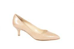 Donna | Scarpe | Geox | Sandalo tacco | Fantasia Calzature