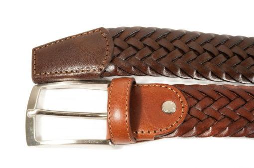Scopri tutti gli accessori da uomo sul nostro ecommerce www.lucacalzature .it.Cinture 23a00a5ff2d