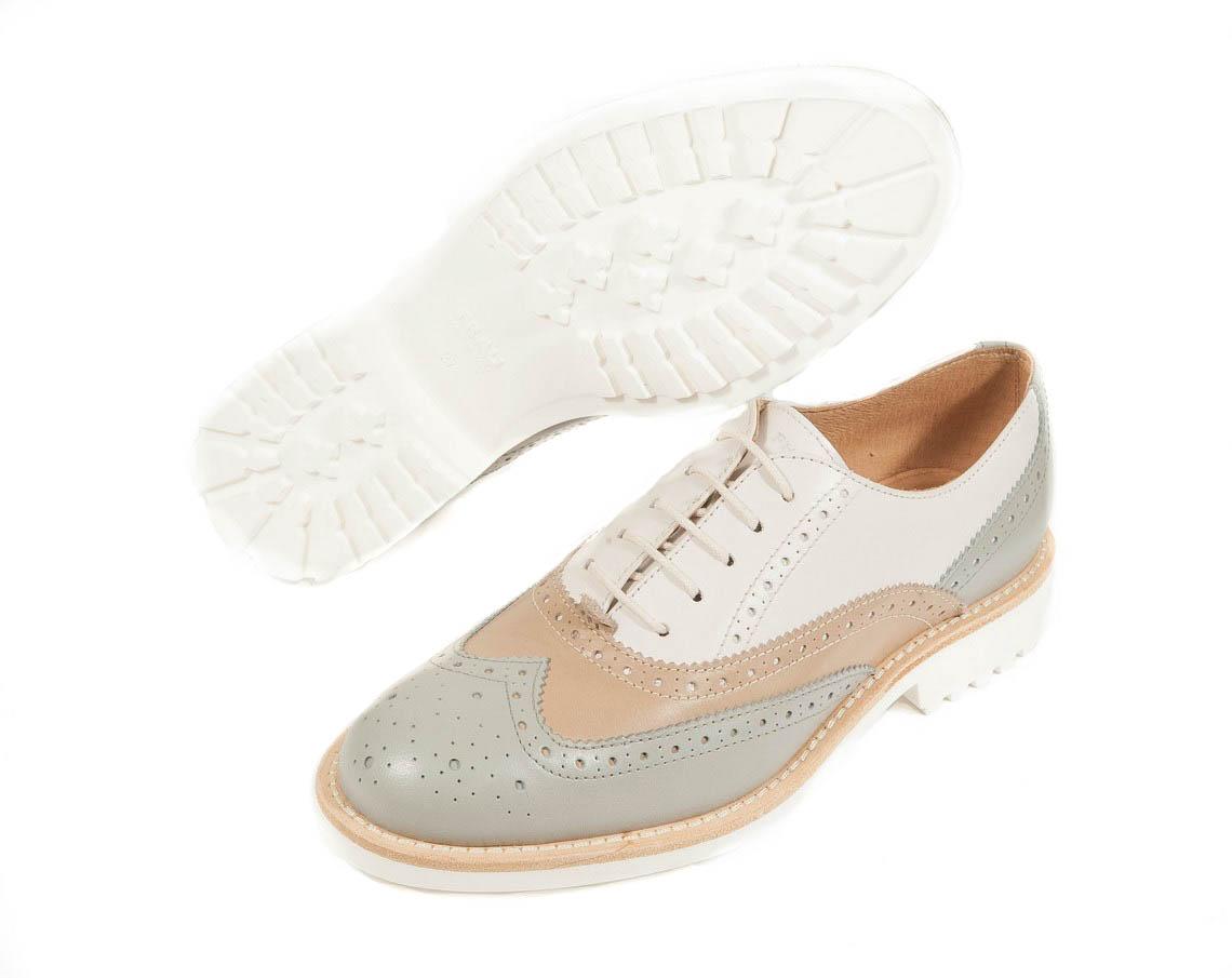 Spedizione e reso gratuiti Scopri tutti i modelli di scarpe da uomo e donna  sul nostro 458e8cb2f4a