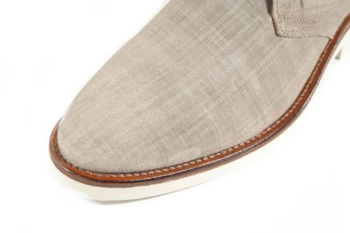 Spedizione e reso gratuiti sopra i 100 euro.Scopri tutti i modelli di scarpe da uomo su Lucacalzature Puoi scegliere tra tantissimi modelli.