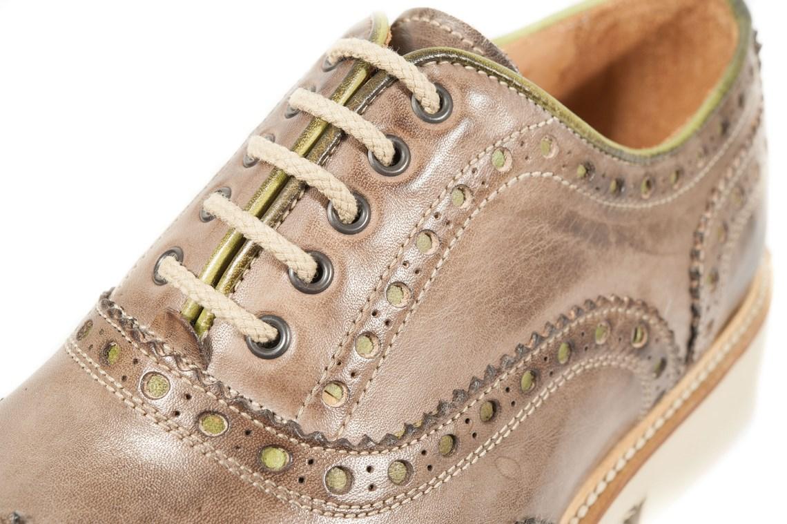 Vasta selezione di Scarpe Uomo artigianali made in Italy Acquista online su  www.lucacalzature. 0110993635d