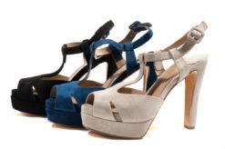Sandali plateau www.lucacalzature.it.Scopri il nostro shoponline con tantissimi prodotti anche in promozione.