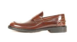 Scopri tutte le novità su www.lucacalzature.it .Calzature uomo artigianali fatte a mano in Italia .Shopping online ecommerce Milano corso vercelli