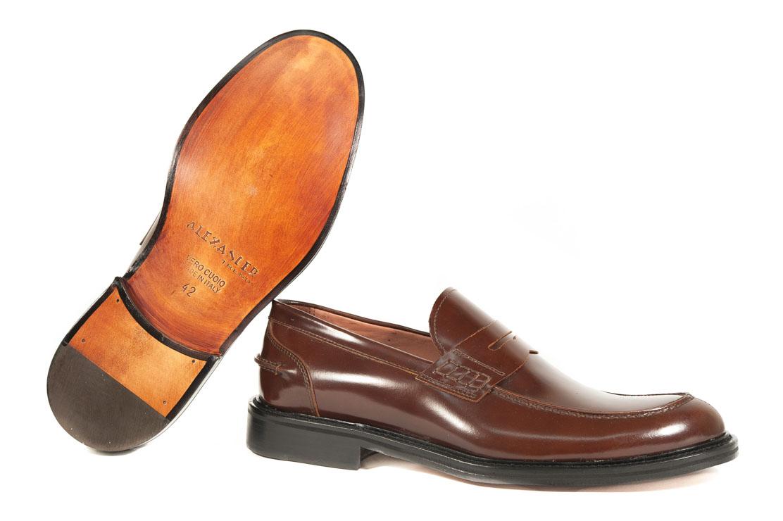 Come pulire le scarpe di cuoio e pelle | Beauty