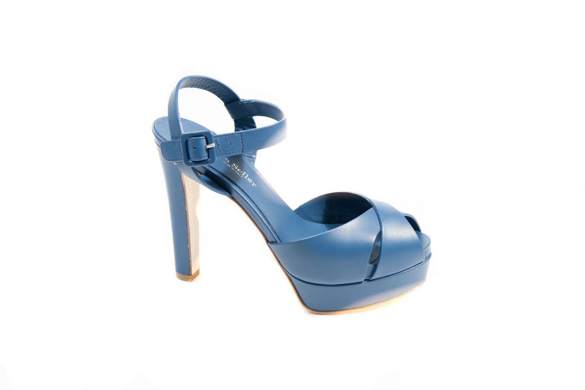 calzature scarpe e scarpe