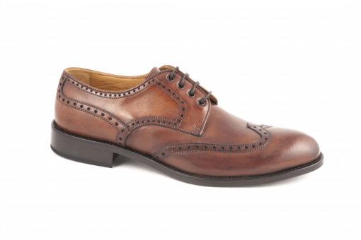 Scarpe eleganti fatte a mano Lucacalzature.ora anche online www.lucacalzature.it