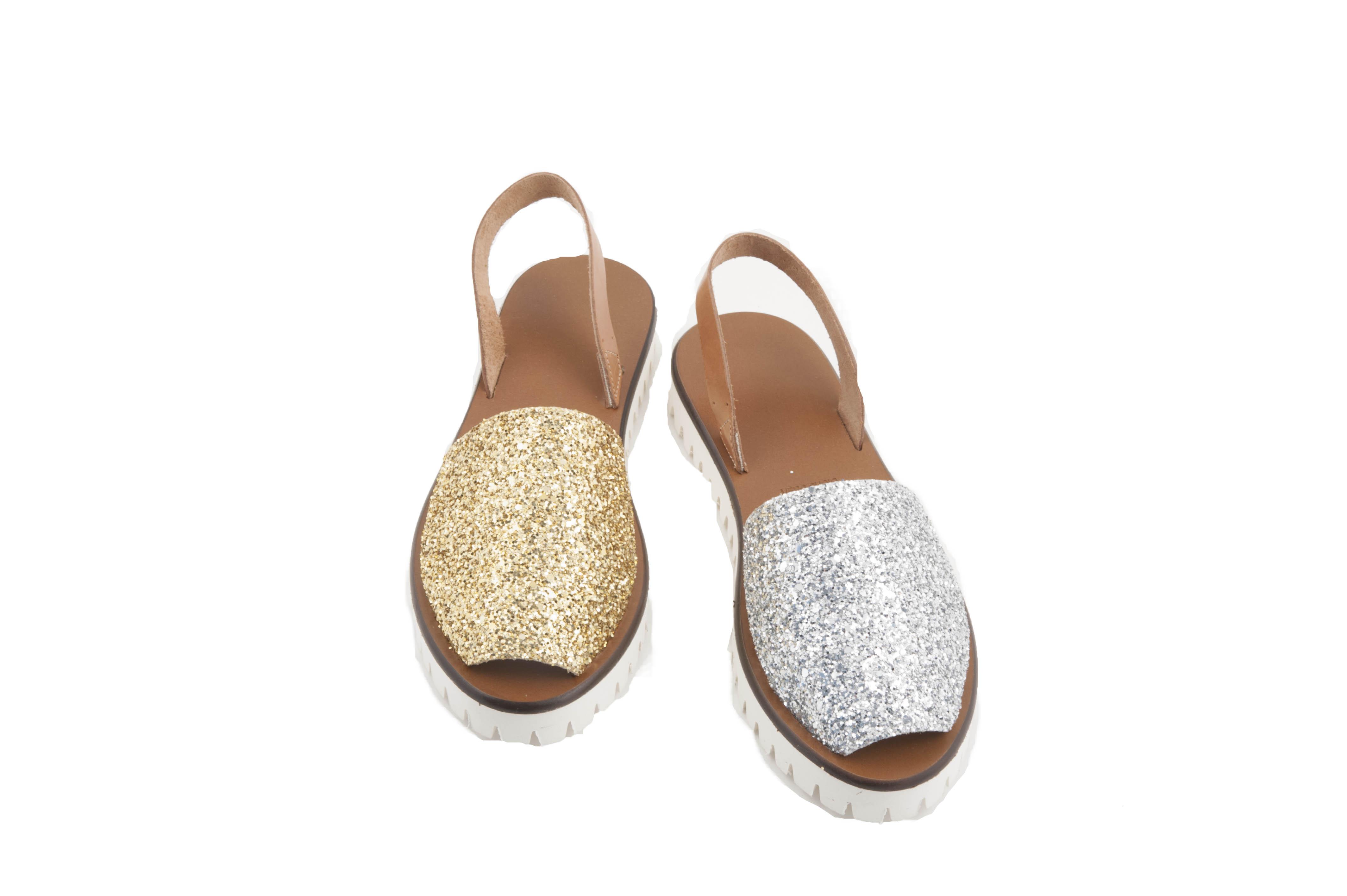 Scarpe estive uomo e donna anche in promozione sul nostro estore  www.lucacalzature.it 2c11d0f82e5