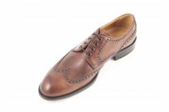Scarpe uomo eleganti a Milano,scopri anche il nostro shopping online,spedizione e reso gratuiti