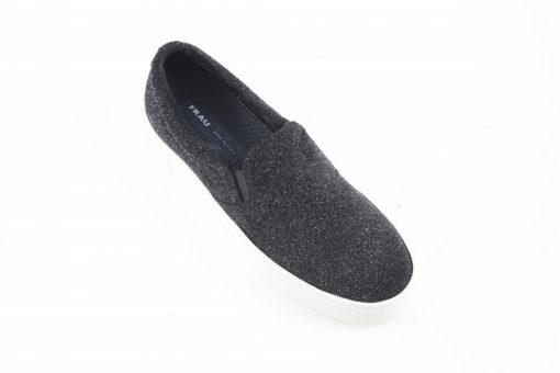 chiamatele-come-voleteslipon-o-pantofole-ma-la-tendenza-2017-e-questascegli-le-tue