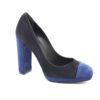 decollete-in-camoscio-bicolore-con-tacco-altoscarpe-donna-online-1