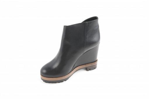 la-nuova-collezione-e-onlinescopri-tutte-le-scarpe-donna-e-uomo-shoponline-luca