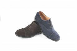 le-calzature-italiane-fatte-a-mano-scegli-i-prodotti-che-piu-ti-piacciono-lucacalzature-milano