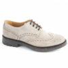le-classiche-scarpe-da-calzare-in-autunnole-derby-con-il-fiore-in-punta-in-camoscio