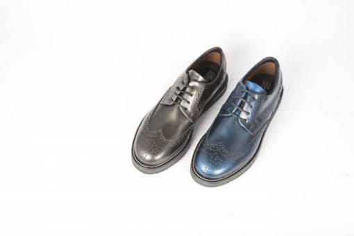 le-nostre-scarpe-sono-una-vera-e-propria-ossessionele-amiamo-e-le-coccoliamo-come-se-rimanessero-per-sempre-nostre