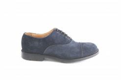 le-scarpe-da-uomo-fatte-a-mano-in-italiascopri-di-piu-sul-nostro-ecommerce-luca