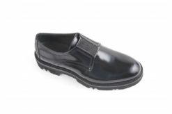 le-scarpe-per-una-donna-grintosa-e-rock-n-rollscegli-le-francesine-nere-con-lelasticosolo-da-luca